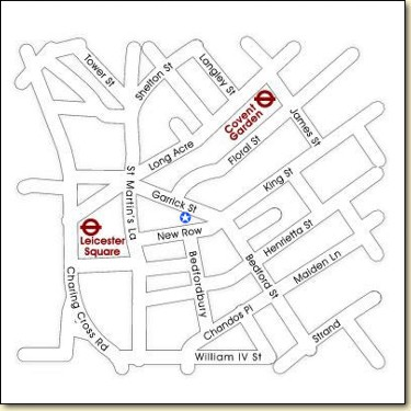 map-covent-garden